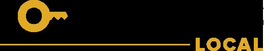 The Locksmith logo