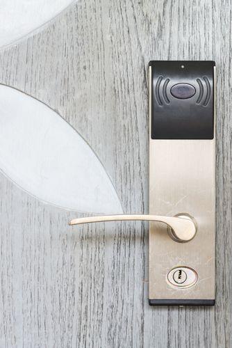 Digital door locks keyless entry