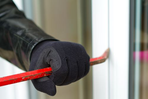 Protecting your home tips and tricks