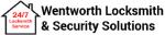 Wentworth Locksmiths & Security Solutions