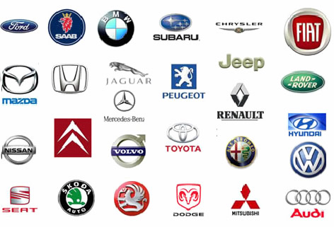 Best Leasing Companies For Cars Uk