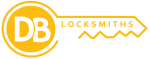 DB Locksmiths